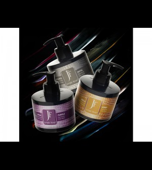 Color Mask METAL 250 ml