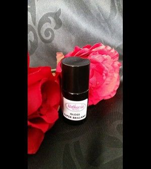 Gloss super brillant 10ml