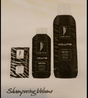 Shampooing volume 350 ml