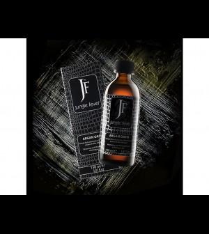 Huile d'Argan 150 ml