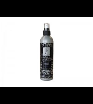 Wild Straight 250 ml