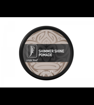 Shimmer Shine Pomade 100 ml