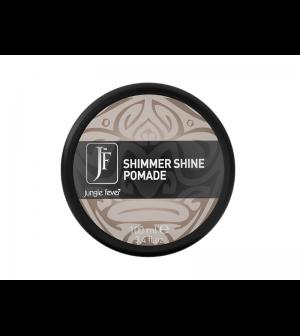 Shimmer Shine Pomade 100 ml