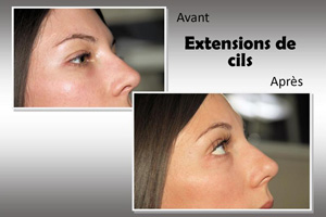 extension-de-cils2.jpg