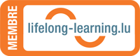 lifelong learning member