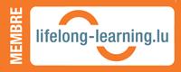 lifelong-learning.lu