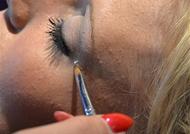 maquillage-maquillage-permanent1s.jpg