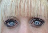 maquillage-maquillage-permanent2s.jpg