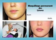 maquillage-maquillage-permanent7s.jpg