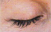 maquillage-permanent1.jpg