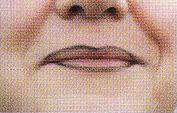 maquillage-permanent2.jpg
