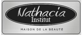 Institut  NATHACIA